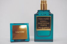 Tom Ford PRIVATE BLEND 私人調香