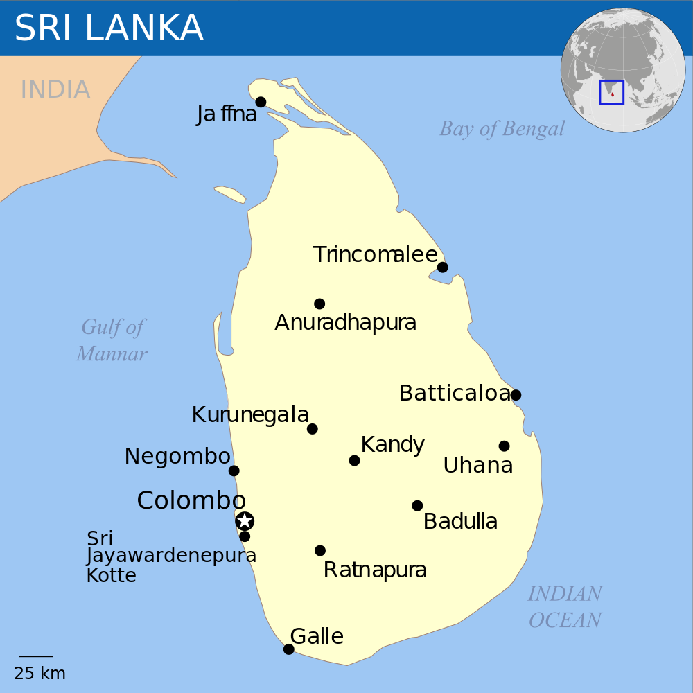 Sri_Lanka_-_Location_Map_(2011)_-_LKA_-_UNOCHA.svg.png