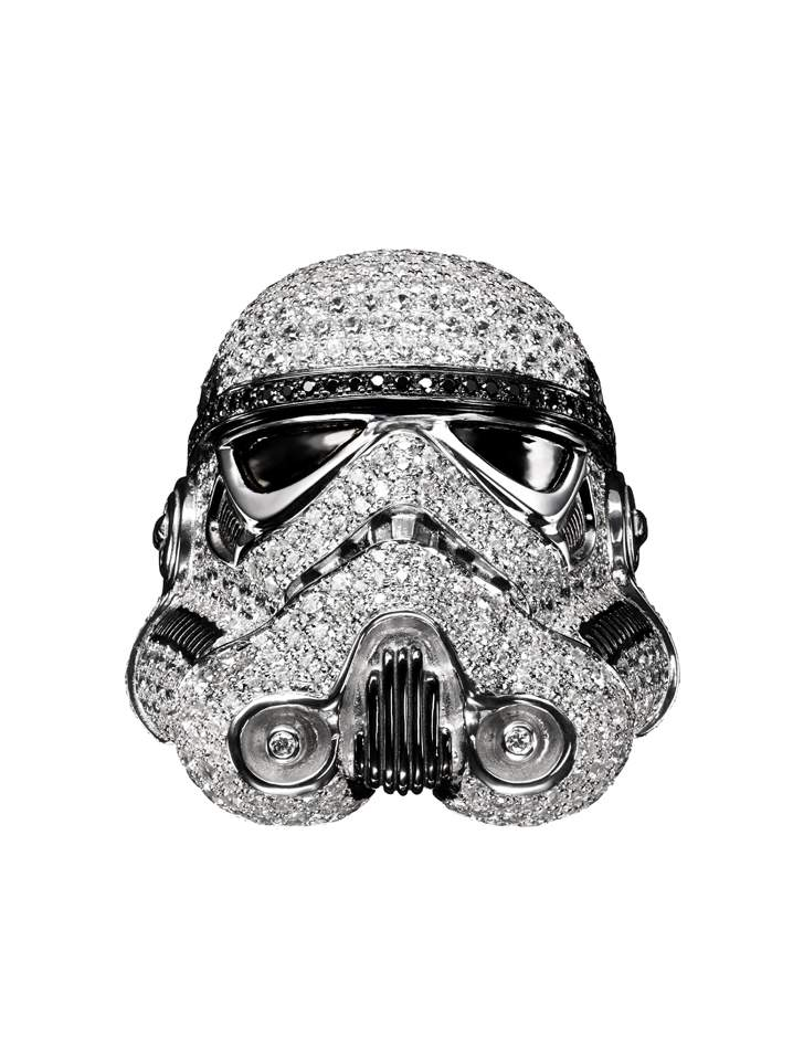 Stormtrooper_Pave_Ring_1.jpg