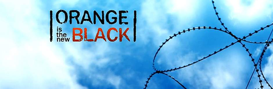 HEROnetflix-orange-is-the-new-black-trailer-title-card-2013.jpg
