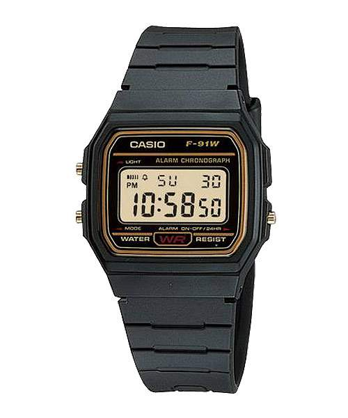casio-classic-digital-watch-alarm-calendar-casual-f-91wg-9-p.jpg