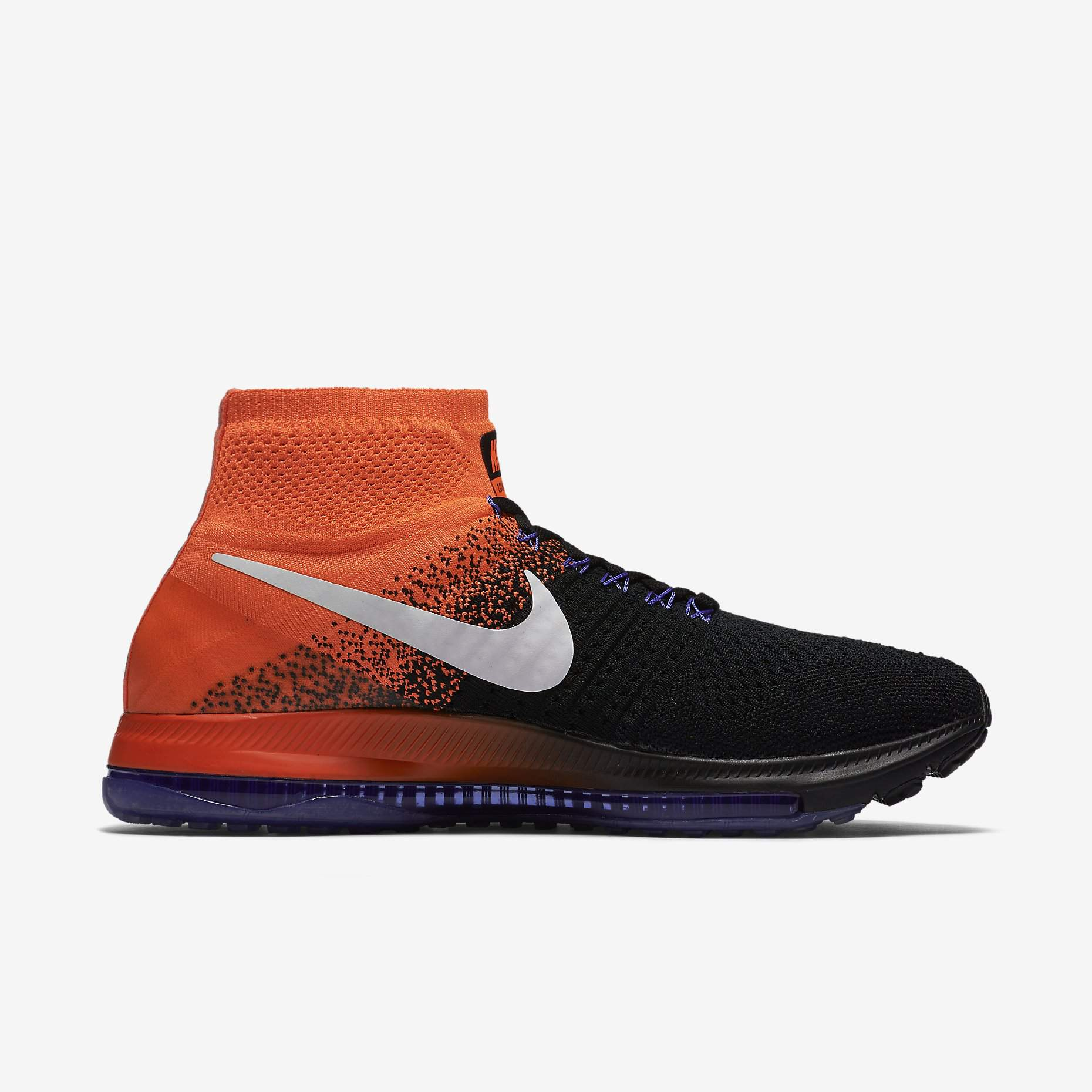 air-zoom-all-out-flyknit-mens-running-shoe.jpg
