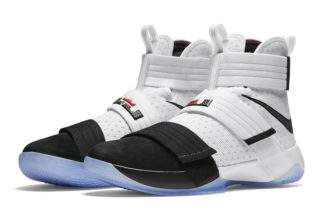 nike-lebron-soldier-10-black-toe-detailed-photos-01-323x215.jpg