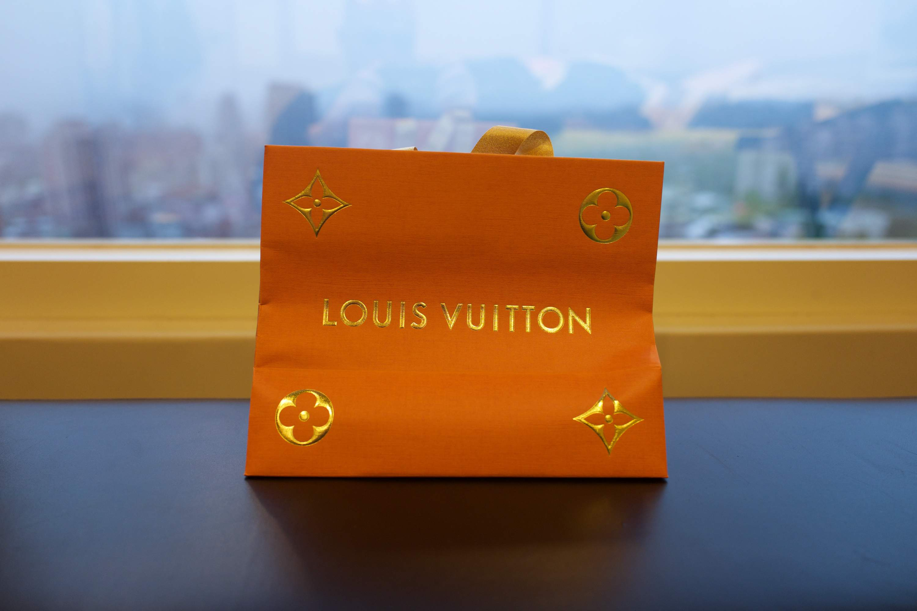 LV card holder1.jpg