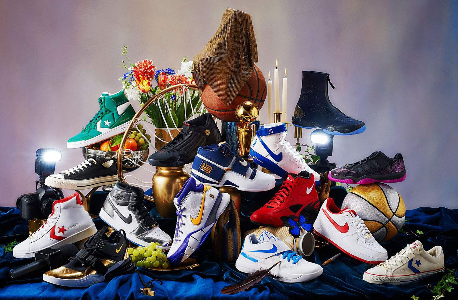 nike-art-of-a-champion-collection.jpg